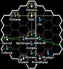jumpmap?sector=Magyar&hex=3222&options=8451&jump=3&scale=32&junk=junk.png