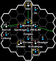 jumpmap?sector=Magyar&hex=3223&options=8451&jump=3&scale=32&junk=junk.png