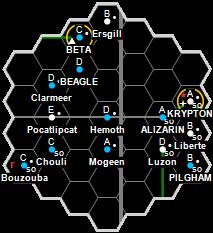 jumpmap?sector=Magyar&hex=3230&options=8451&jump=3&scale=32&junk=junk.png