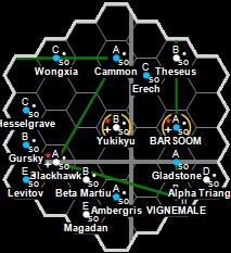 jumpmap?sector=Magyar&hex=3239&options=8451&jump=3&scale=32&junk=junk.png