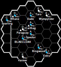 jumpmap?sector=Malorn&hex=0306&options=8451&jump=3&scale=32&junk=junk.png