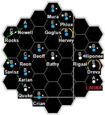 jumpmap?sector=Massilia&hex=0728&options=8451&jump=3&scale=32&junk=junk.png