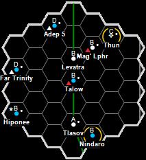 jumpmap?sector=Massilia&hex=1326&options=8451&jump=3&scale=32&junk=junk.png