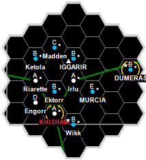 jumpmap?sector=Massilia&hex=2008&options=8451&jump=3&scale=32&junk=junk.png