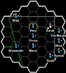 jumpmap?sector=Massilia&hex=2212&options=8451&jump=3&scale=32&junk=junk.png