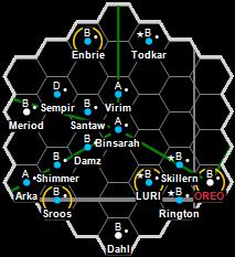 jumpmap?sector=Massilia&hex=2238&options=8451&jump=3&scale=32&junk=junk.png