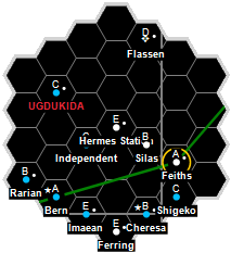 jumpmap?sector=Massilia&hex=2328&options=8451&jump=3&scale=32&junk=junk.png