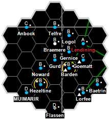 jumpmap?sector=Massilia&hex=2422&options=8451&jump=3&scale=32&junk=junk.png