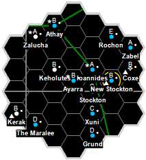 jumpmap?sector=Massilia&hex=2710&options=8451&jump=3&scale=32&junk=junk.png