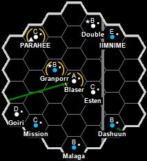 jumpmap?sector=Massilia&hex=3136&options=8451&jump=3&scale=32&junk=junk.png