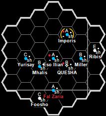 jumpmap?sector=Mavuzog&hex=0608&options=8451&jump=3&scale=32&junk=junk.png