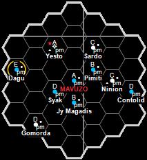 jumpmap?sector=Mavuzog&hex=0822&options=8451&jump=3&scale=32&junk=junk.png