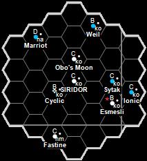 jumpmap?sector=Mavuzog&hex=1418&options=8451&jump=3&scale=32&junk=junk.png
