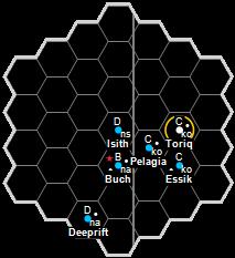 jumpmap?sector=Mavuzog&hex=1624&options=8451&jump=3&scale=32&junk=junk.png