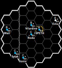 jumpmap?sector=Mavuzog&hex=1816&options=8451&jump=3&scale=32&junk=junk.png