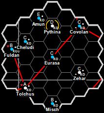 jumpmap?sector=Mavuzog&hex=2719&options=8451&jump=3&scale=32&junk=junk.png