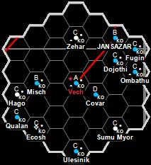 jumpmap?sector=Mavuzog&hex=2922&options=8451&jump=3&scale=32&junk=junk.png