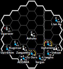 jumpmap?sector=Mendan&hex=0737&options=8451&jump=3&scale=32&junk=junk.png