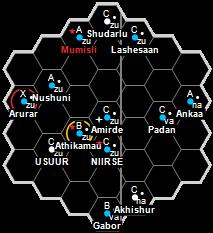 jumpmap?sector=Mendan&hex=0805&options=8451&jump=3&scale=32&junk=junk.png