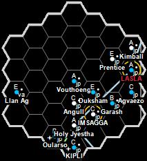 jumpmap?sector=Mendan&hex=1335&options=8451&jump=3&scale=32&junk=junk.png
