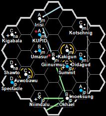 jumpmap?sector=Mendan&hex=1417&options=8451&jump=3&scale=32&junk=junk.png
