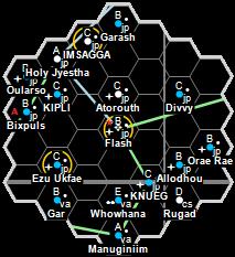 jumpmap?sector=Mendan&hex=1539&options=8451&jump=3&scale=32&junk=junk.png