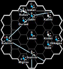 jumpmap?sector=Mendan&hex=1913&options=8451&jump=3&scale=32&junk=junk.png