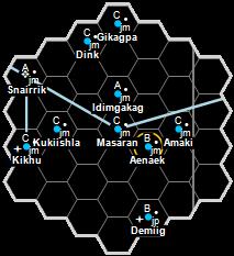 jumpmap?sector=Mendan&hex=2216&options=8451&jump=3&scale=32&junk=junk.png