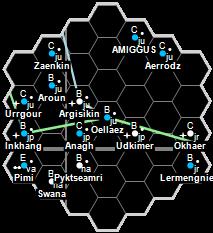 jumpmap?sector=Mendan&hex=2639&options=8451&jump=3&scale=32&junk=junk.png