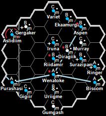 jumpmap?sector=Mendan&hex=2704&options=8451&jump=3&scale=32&junk=junk.png
