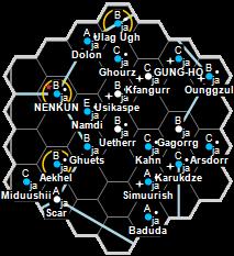 jumpmap?sector=Mendan&hex=2825&options=8451&jump=3&scale=32&junk=junk.png