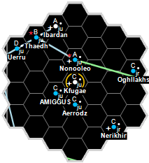 jumpmap?sector=Mendan&hex=2836&options=8451&jump=3&scale=32&junk=junk.png