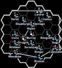 jumpmap?sector=Mendan&hex=2903&options=8451&jump=3&scale=32&junk=junk.png
