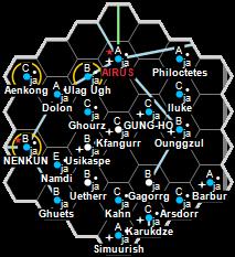 jumpmap?sector=Mendan&hex=2924&options=8451&jump=3&scale=32&junk=junk.png