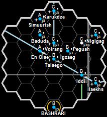 jumpmap?sector=Mendan&hex=3029&options=8451&jump=3&scale=32&junk=junk.png