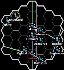 jumpmap?sector=Mendan&hex=3234&options=8451&jump=3&scale=32&junk=junk.png