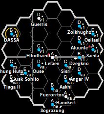 jumpmap?sector=Meshan&hex=2640&options=8451&jump=3&scale=32&junk=junk.png