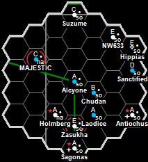 jumpmap?sector=Neworld&hex=1023&options=8451&jump=3&scale=32&junk=junk.png