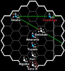 jumpmap?sector=Neworld&hex=1414&options=8451&jump=3&scale=32&junk=junk.png
