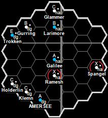 jumpmap?sector=Neworld&hex=3231&options=8451&jump=3&scale=32&junk=junk.png