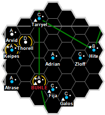 jumpmap?sector=Old+Expanses&hex=0432&options=8451&jump=3&scale=32&junk=junk.png