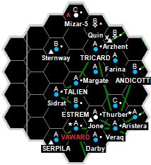 jumpmap?sector=Old+Expanses&hex=1104&options=8451&jump=3&scale=32&junk=junk.png