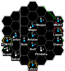 jumpmap?sector=Old+Expanses&hex=1826&options=8451&jump=3&scale=32&junk=junk.png