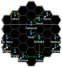 jumpmap?sector=Old+Expanses&hex=2031&options=8451&jump=3&scale=32&junk=junk.png