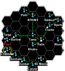 jumpmap?sector=Old+Expanses&hex=2134&options=8451&jump=3&scale=32&junk=junk.png