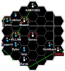 jumpmap?sector=Old+Expanses&hex=2221&options=8451&jump=3&scale=32&junk=junk.png