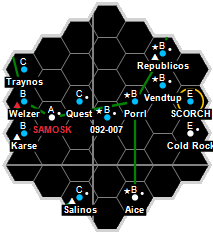 jumpmap?sector=Old+Expanses&hex=2529&options=8451&jump=3&scale=32&junk=junk.png