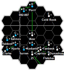 jumpmap?sector=Old+Expanses&hex=2631&options=8451&jump=3&scale=32&junk=junk.png