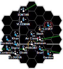 jumpmap?sector=Old+Expanses&hex=2639&options=8451&jump=3&scale=32&junk=junk.png
