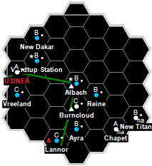 jumpmap?sector=Old+Expanses&hex=2823&options=8451&jump=3&scale=32&junk=junk.png